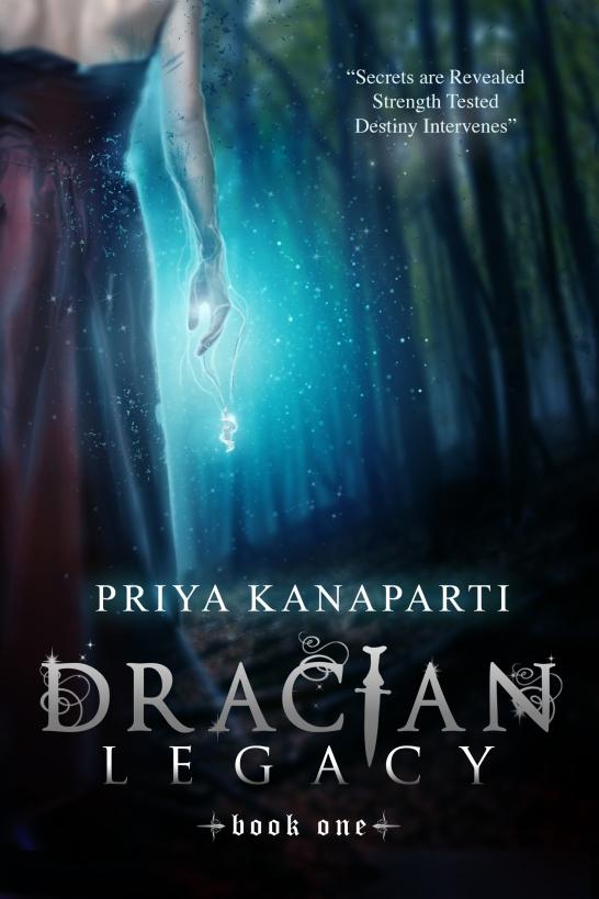 the dracian legacy