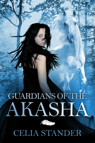 gaurdians of the akasha