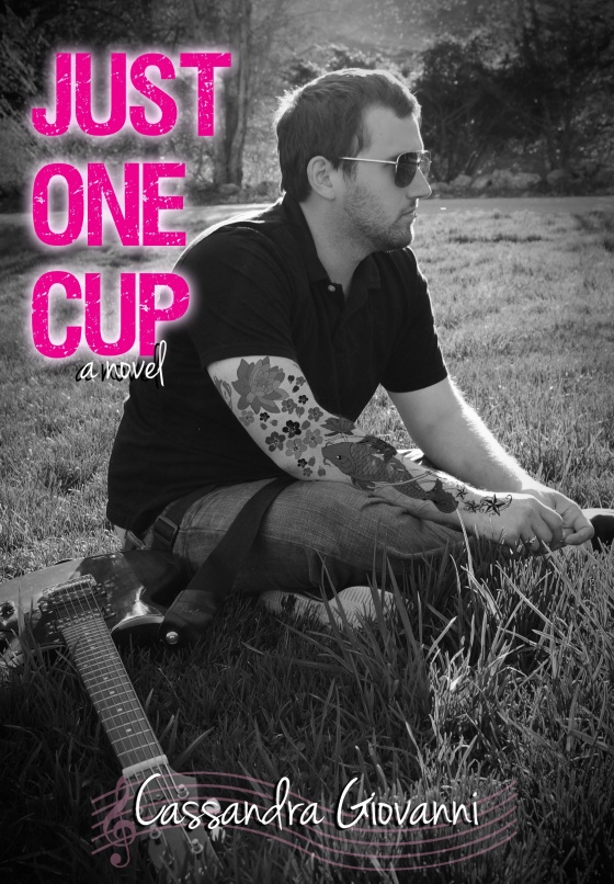 Just One Cup