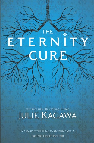 The Eternity Cure